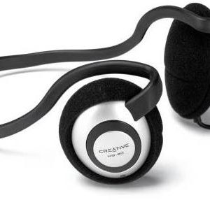 Headphone-Creative-HQ80-01