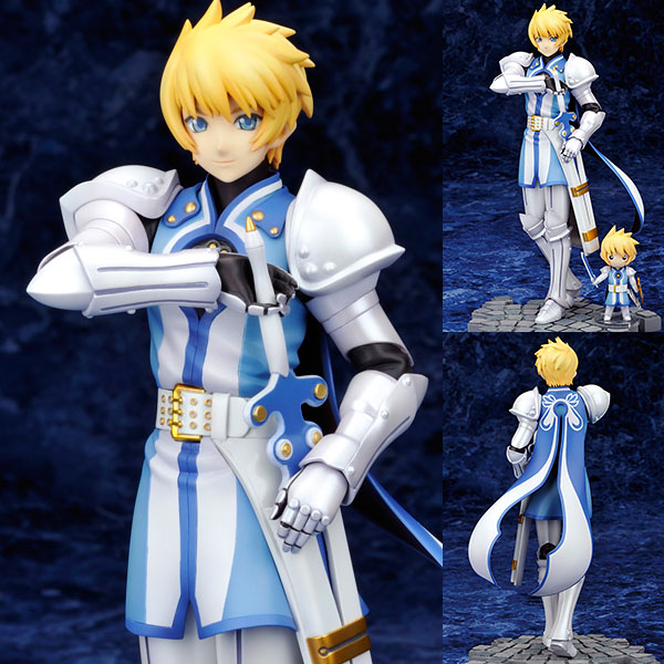 alter-tales-of-vesperia-flynn-scifo-01