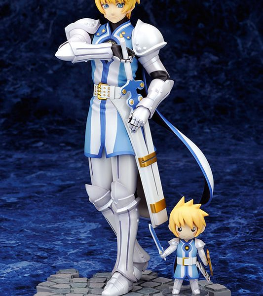 alter-tales-of-vesperia-flynn-scifo-04